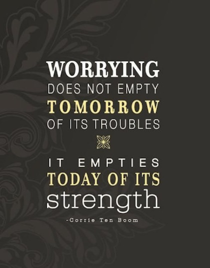 tomorrows-troubles-change-picture-quote